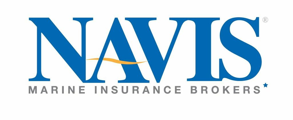 Navis Marine Insurance