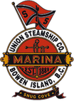 Union Steamship Marina