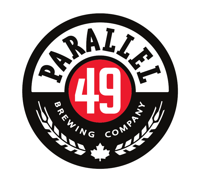 Parallel 49
